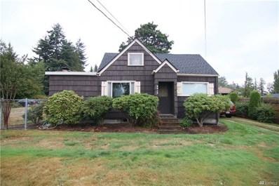 9129 Golden Given Rd E, Tacoma, WA 98445 - MLS#: 1352500