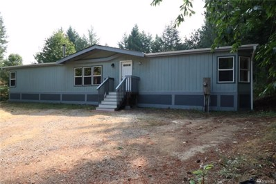 13319 142nd Ave, Gig Harbor, WA 98329 - MLS#: 1352505