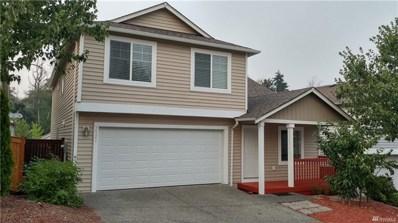 2521 156th Place SW UNIT 42, Lynnwood, WA 98087 - MLS#: 1352506