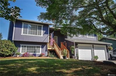1700 Alder St, Milton, WA 98354 - MLS#: 1352546