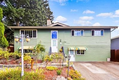11850 Occidental Ave S, Seattle, WA 98168 - MLS#: 1352610