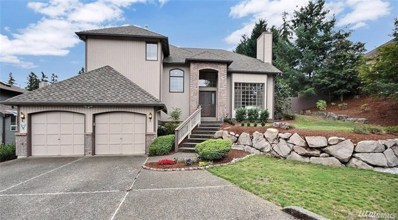 29421 55th Av Ct S, Auburn, WA 98001 - MLS#: 1352619