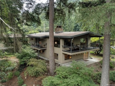 4270 Long Lake Rd SE, Port Orchard, WA 98366 - MLS#: 1352624