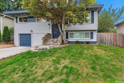 217 218th Place SW, Bothell, WA 98021 - MLS#: 1352647
