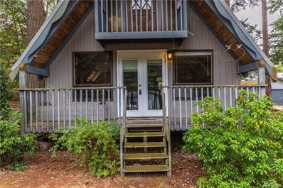 505 Ocean View Dr, Oak Harbor, WA 98277 - MLS#: 1352654