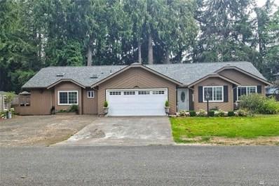 5926 Winnwood Drive SE, Olympia, WA 98513 - #: 1352671