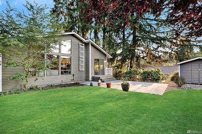 6037 41st Ave NE, Seattle, WA 98115 - MLS#: 1352672