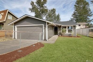7409 E F St, Tacoma, WA 98404 - #: 1352694
