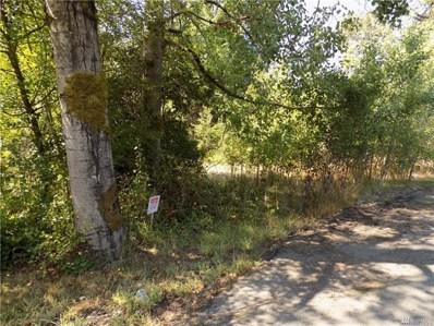 3919 Pacific Wy, Longview, WA 98632 - MLS#: 1352736