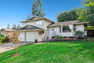 4822 122nd St SE, Everett, WA 98208 - MLS#: 1352742