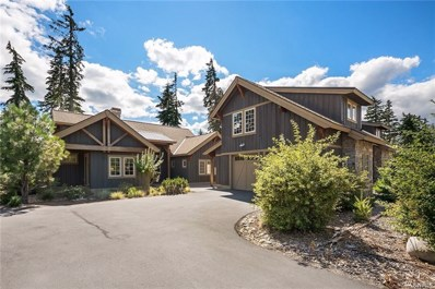 152 Cake Box Lane, Cle Elum, WA 98922 - MLS#: 1352751