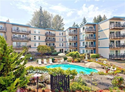 500 Elm Wy UNIT 47, Edmonds, WA 98020 - MLS#: 1352773