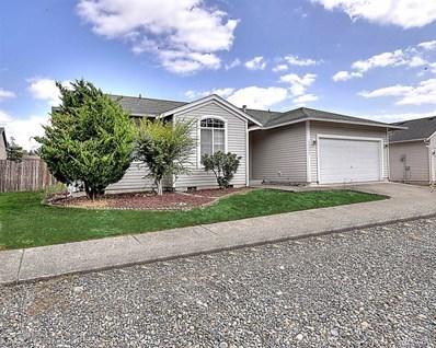 15311 38th Av Ct E, Tacoma, WA 98446 - MLS#: 1352779