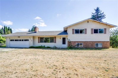 1115 NW 95th St, Vancouver, WA 98685 - MLS#: 1352780