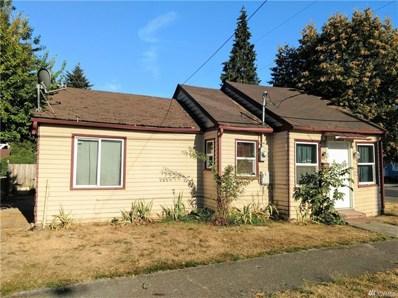 1102 Hewitt Ave, Bremerton, WA 98310 - MLS#: 1352883