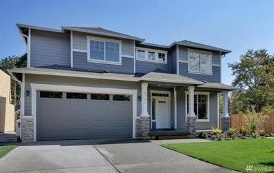 16701 34th Av Ct E, Tacoma, WA 98446 - MLS#: 1352910