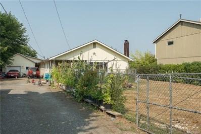 9426 A St S, Tacoma, WA 98444 - MLS#: 1352920