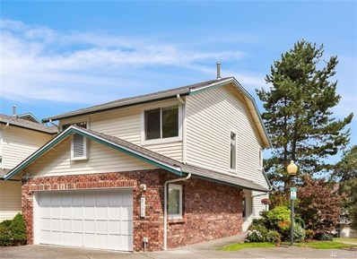 2130 NW Pacific Yew Place UNIT 2130, Issaquah, WA 98027 - MLS#: 1352928