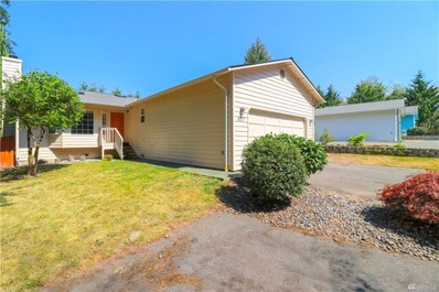 627 54th St SW, Everett, WA 98203 - MLS#: 1352942