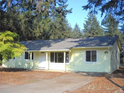 11261 Elder Ave SW, Port Orchard, WA 98367 - MLS#: 1352943