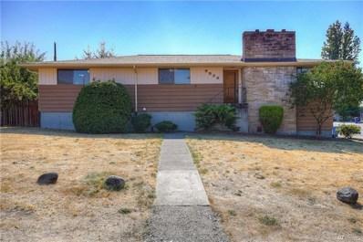 5538 N 43rd St, Tacoma, WA 98407 - MLS#: 1353026