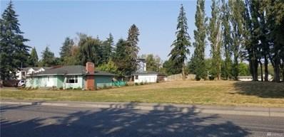 2290 Douglas, Ferndale, WA 98248 - MLS#: 1353036