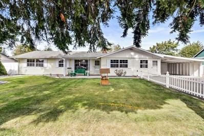 1311 139th St E, Tacoma, WA 98445 - MLS#: 1353046