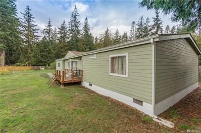 945 Ebony Place, Camano Island, WA 98282 - MLS#: 1353123