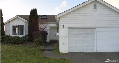 27109 SE 116th Place, Kent, WA 98030 - MLS#: 1353146