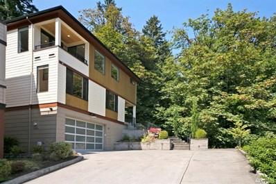 1843 W Lake Sammamish Pkwy SE, Bellevue, WA 98008 - MLS#: 1353162