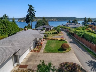 2407 56th St NW, Gig Harbor, WA 98335 - MLS#: 1353194