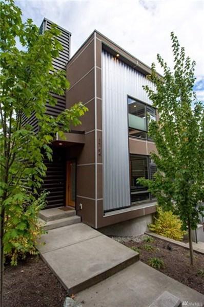 1764 Valentine Place S, Seattle, WA 98144 - MLS#: 1353246
