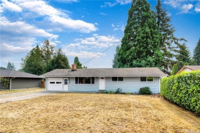 5330 75TH St NE, Marysville, WA 98270 - MLS#: 1353251