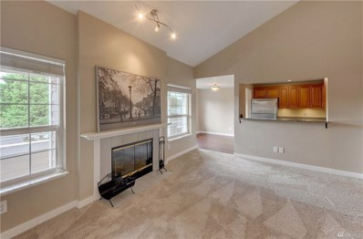 14027 NE 181st St UNIT B305, Woodinville, WA 98072 - MLS#: 1353258