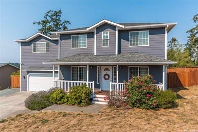 2160 SW 16th Ave, Oak Harbor, WA 98277 - MLS#: 1353263