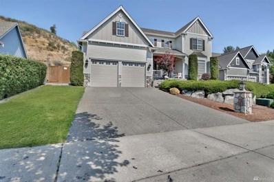 1704 Pointe Woodworth Dr NE, Tacoma, WA 98422 - MLS#: 1353277