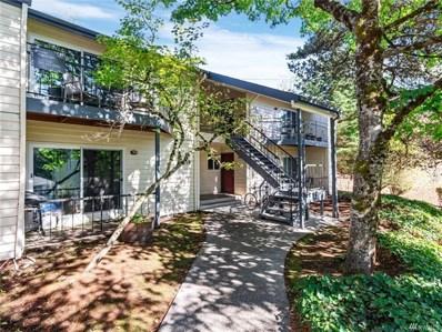 1040 SE Columbia Ridge Dr UNIT 23, Vancouver, WA 98664 - MLS#: 1353282