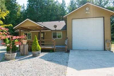 7326 Skagit View Dr, Concrete, WA 98237 - MLS#: 1353294