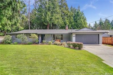 12501 Robinhood Lane, Snohomish, WA 98290 - MLS#: 1353306