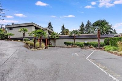 680 122nd Ave NE UNIT 213, Bellevue, WA 98005 - MLS#: 1353352
