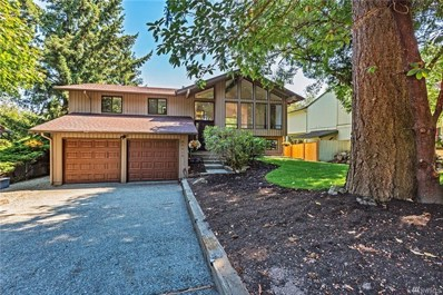 32312 2nd Ave SW, Federal Way, WA 98023 - MLS#: 1353359