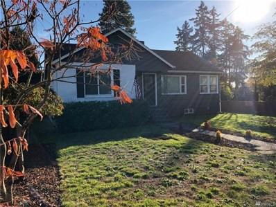 876 S 86th St, Tacoma, WA 98444 - MLS#: 1353365