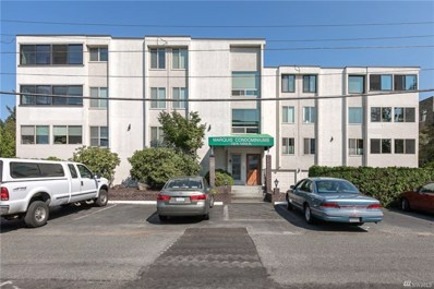 132 132nd St UNIT 205, Seattle, WA 98133 - MLS#: 1353366