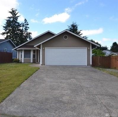 1310 E 67th St, Tacoma, WA 98404 - MLS#: 1353440