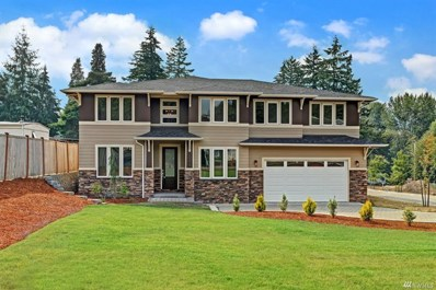 10219 125th Ave NE, Kirkland, WA 98033 - MLS#: 1353461