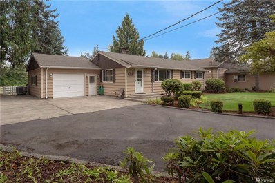 5503 152nd St E, Puyallup, WA 98375 - MLS#: 1353462