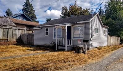 516 E 45th St, Tacoma, WA 98404 - MLS#: 1353485