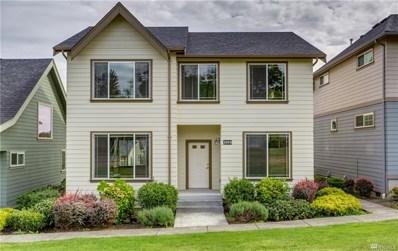 2093 Roxy Lp, Ferndale, WA 98248 - MLS#: 1353486