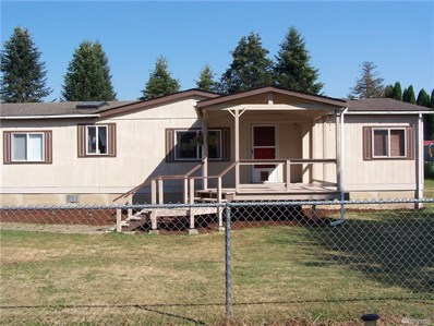 5518 318 Ave NE, Carnation, WA 98014 - MLS#: 1353522
