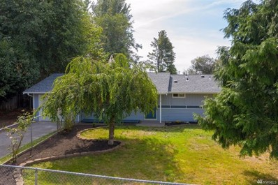 3024 Greendale Dr SE, Port Orchard, WA 98366 - MLS#: 1353545